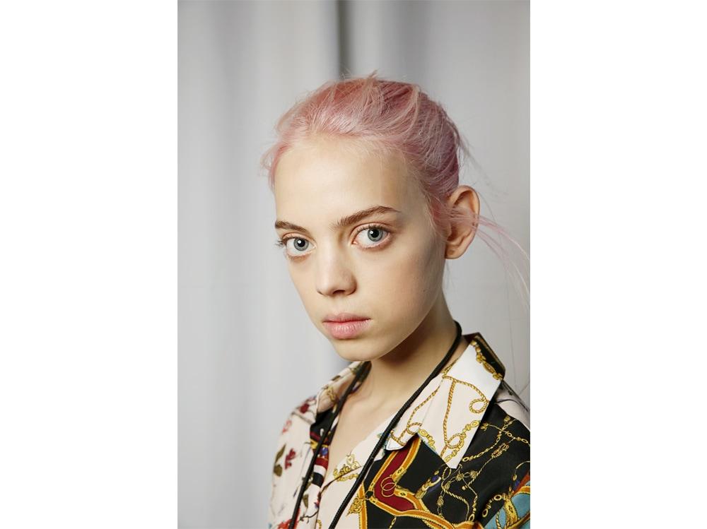 capelli-rosa-come-portarli-02