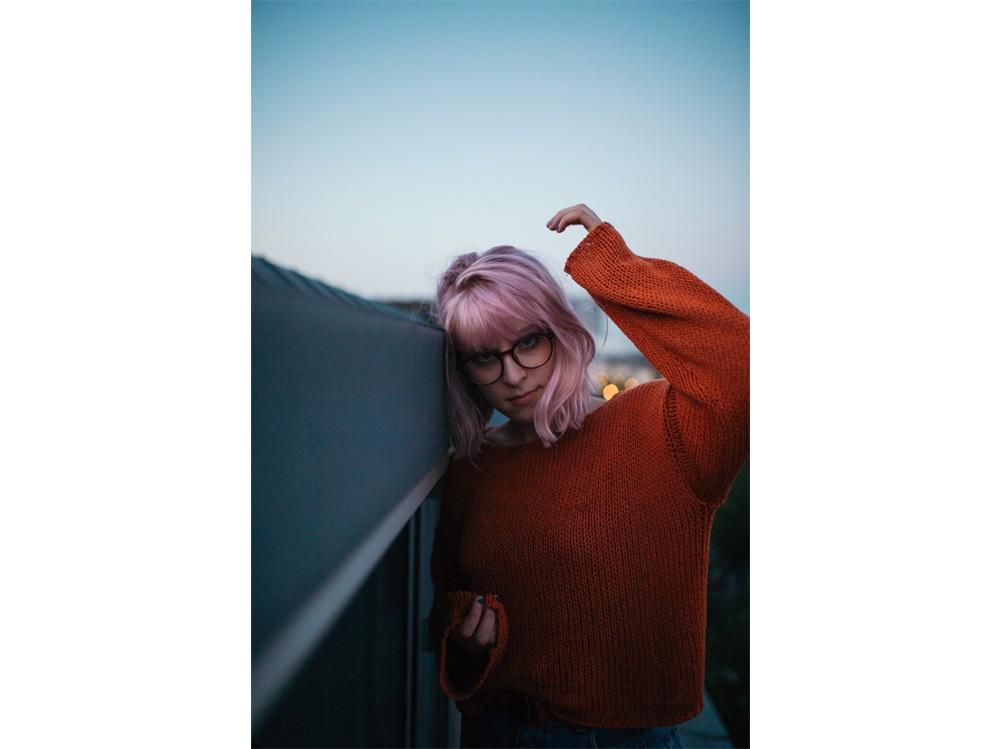 capelli-rosa-come-portarli-03