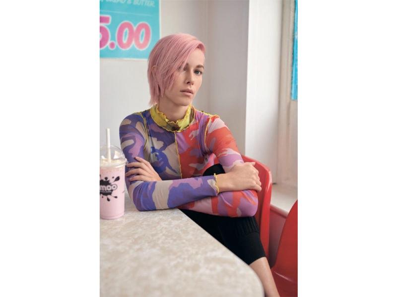 capelli-rosa-come-portarli-04