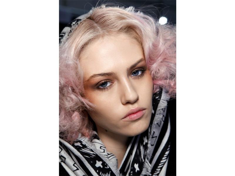 capelli-rosa-come-portarli-05