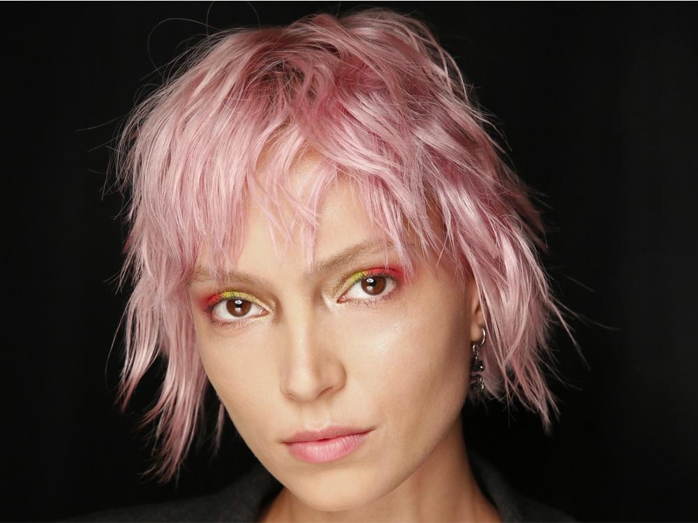 capelli-rosa-come-portarli-06