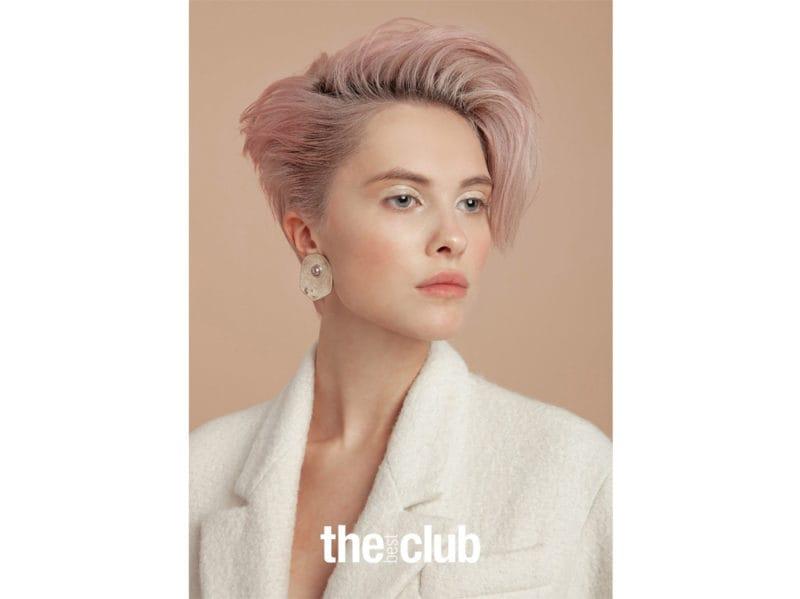 capelli-rosa-come-portarli-10