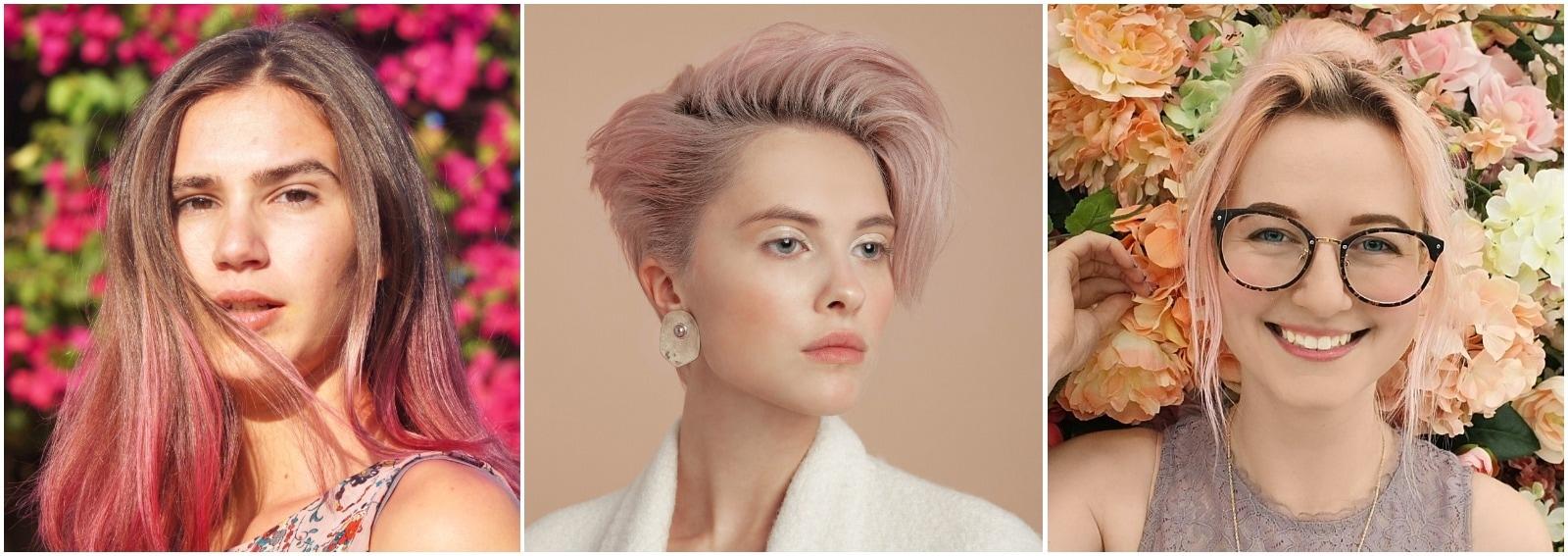 capelli-rosa-come-portarli-cover desktop 01