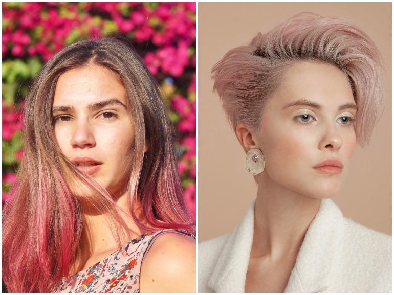 capelli-rosa-come-portarli-cover mobile 01