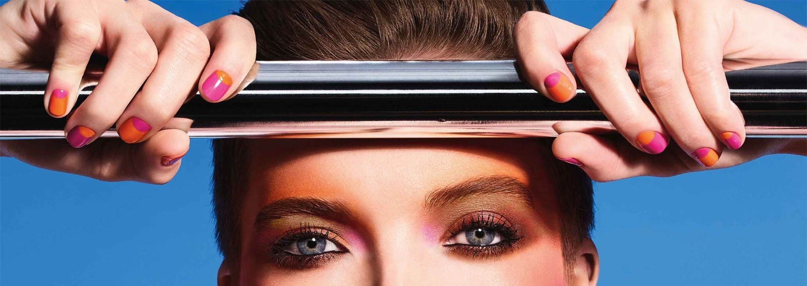 colori-unghie-primavera-estate-2020-cover-desktop-01