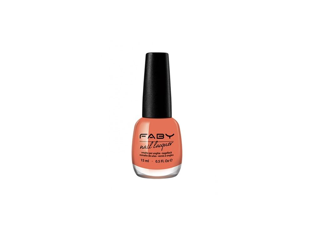 colori-unghie-primavera-estate-2020-faby-nail-lacquer