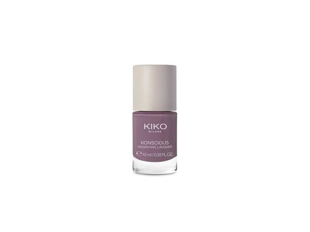 colori-unghie-primavera-estate-2020-kiko-milano