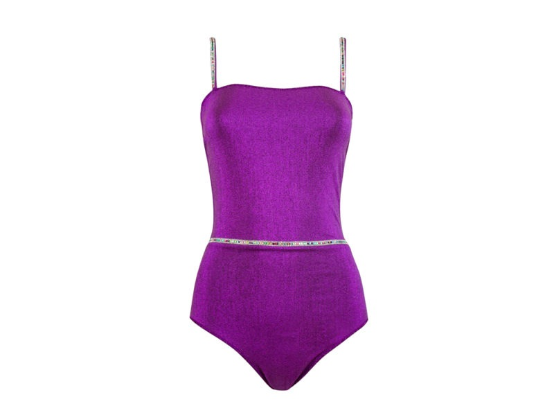 costume-Mali'-Beachwear–Jewel-Collection-(11)