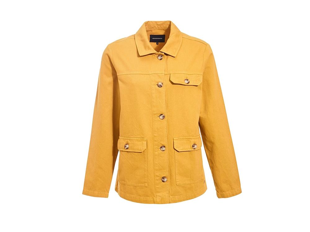 giacca-in-denim-BONOBO-Jeans-su-zalando