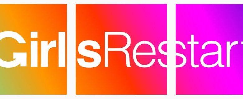 Girls Restart: una community al femminile per la ripartenza e il sostegno lavorativo