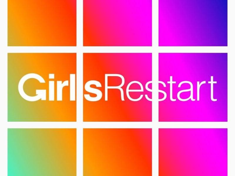 girls-restart