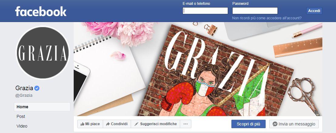 grazia-cover-fb
