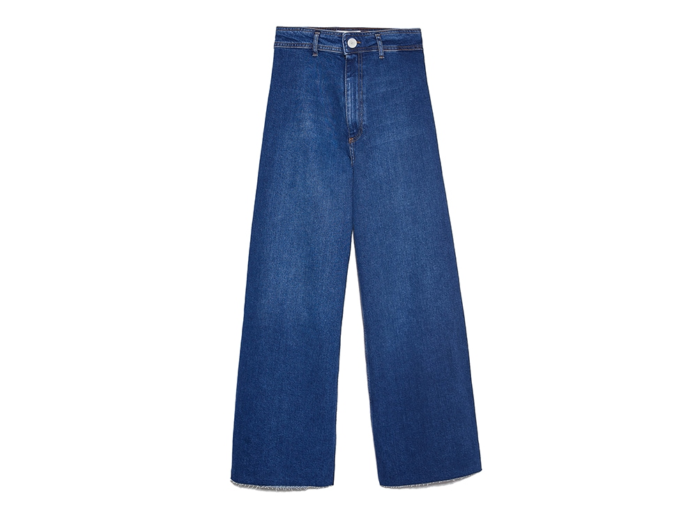 jeans-a-vita-alta-zara