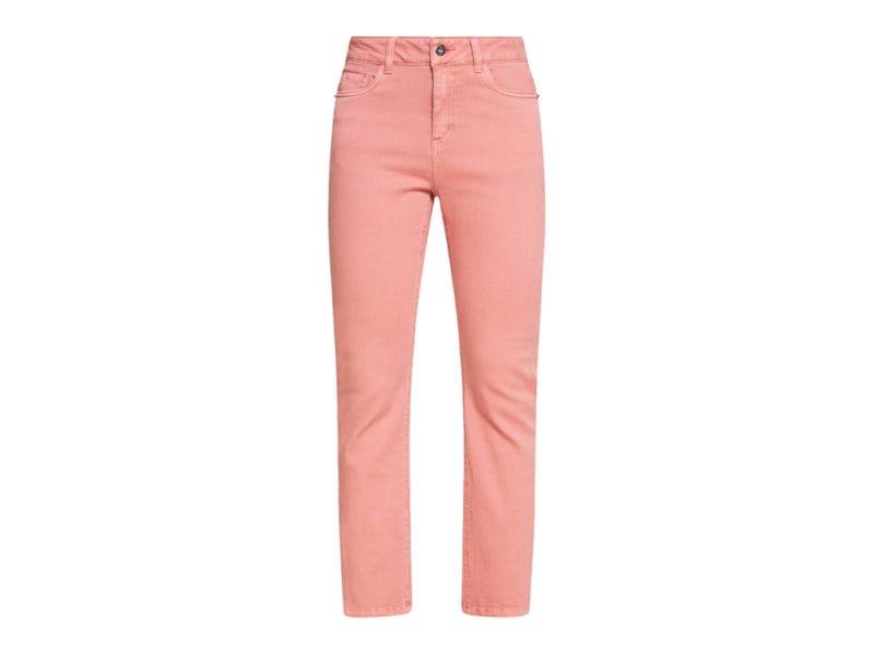 jeans-skinny-rosa-Kaffe-su-zalando