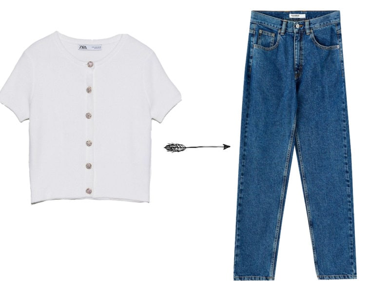 look_Camille_Charriere