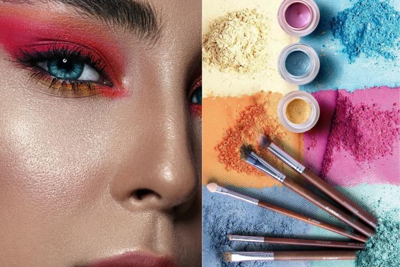Trucco occhi e labbra 2020: tutte le tendenze che rivoluzioneranno il settore del make-up