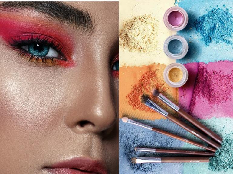 makeupomobi