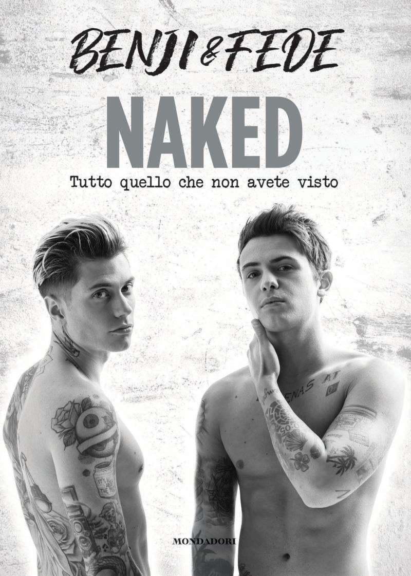 COVER-NAKED_aog.indd