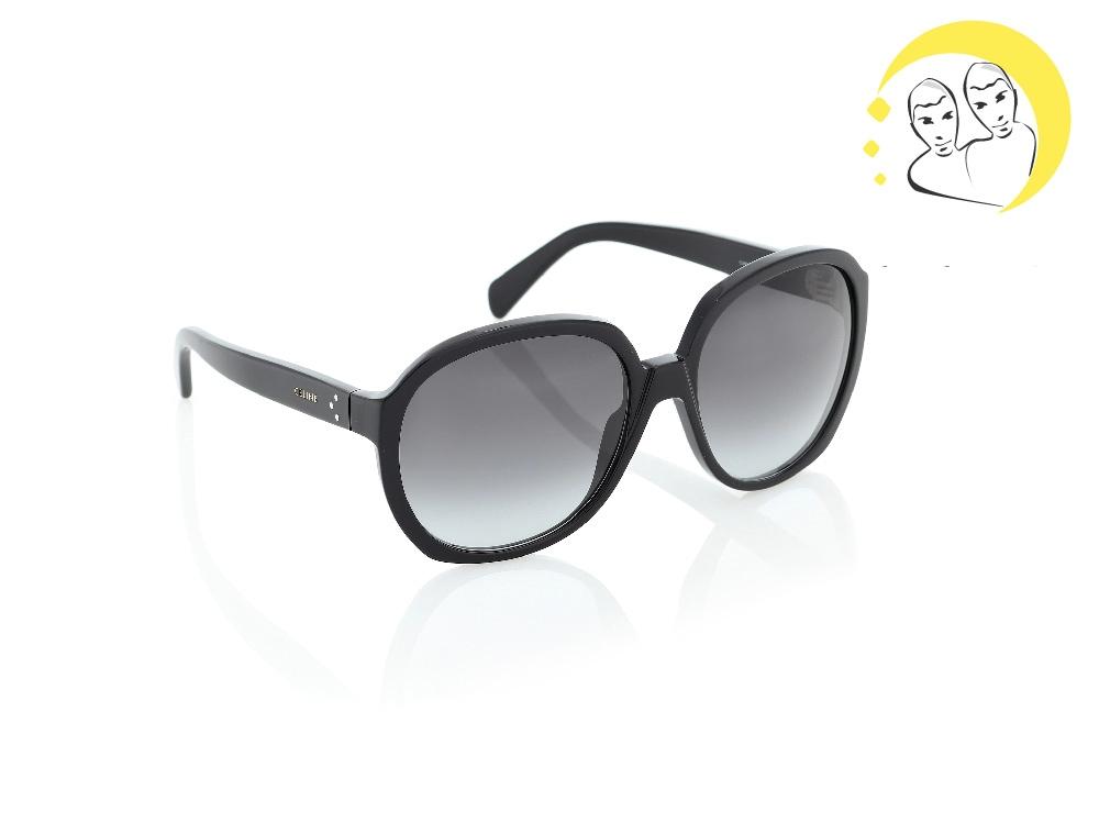 occhiali-da-sole-celine-mytheresa