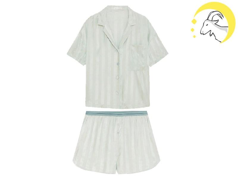 oysho-pigiama