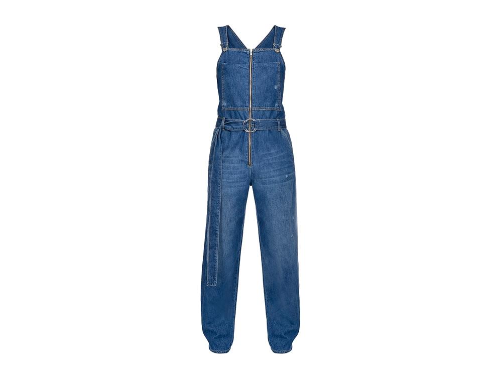 pinko-salopette-in-jeans-con-elastici-alle-caviglie