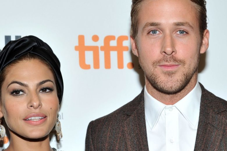Ryan Gosling in quarantena si è rivelato ancora di più l'uomo che tutte vorremmo in casa