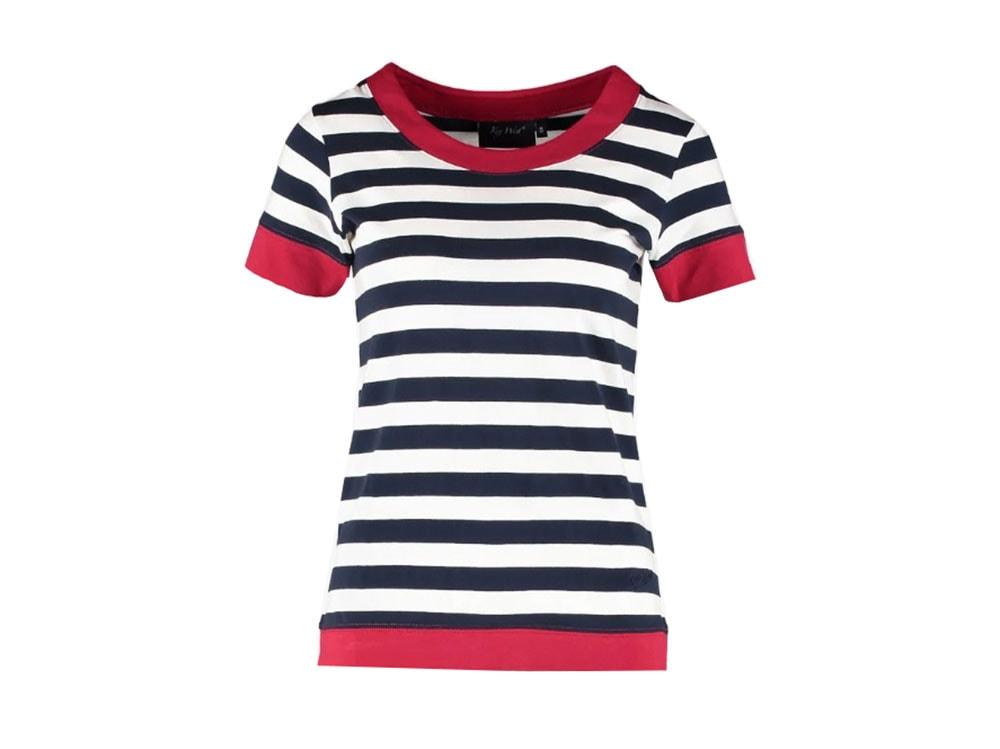 sea-ranch-su-zalando-t-shirt-con-stampa-a-righe