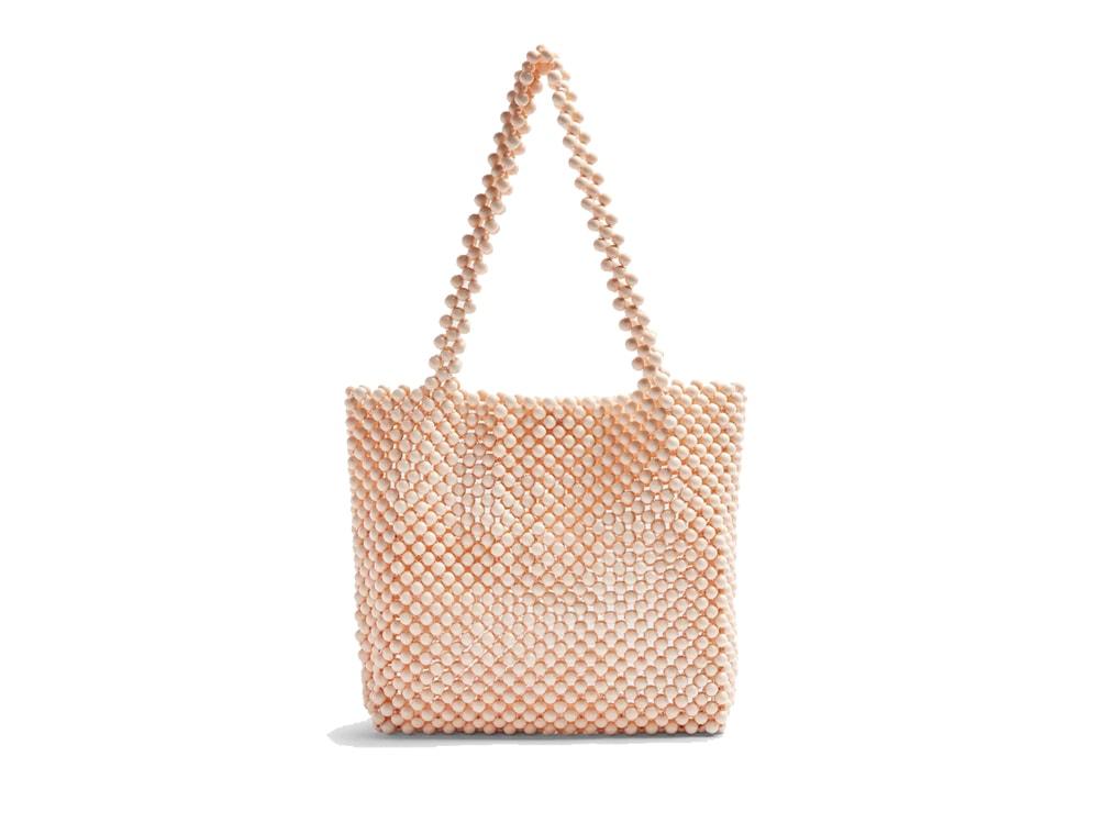 shopper-perline-miss-selfridge-16-euro