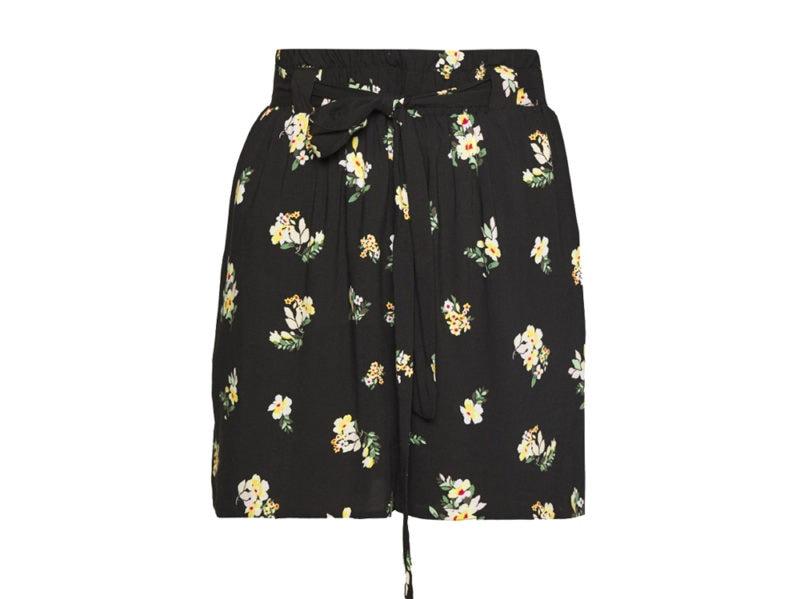 shorts-dorothy-perkins-su-zalando