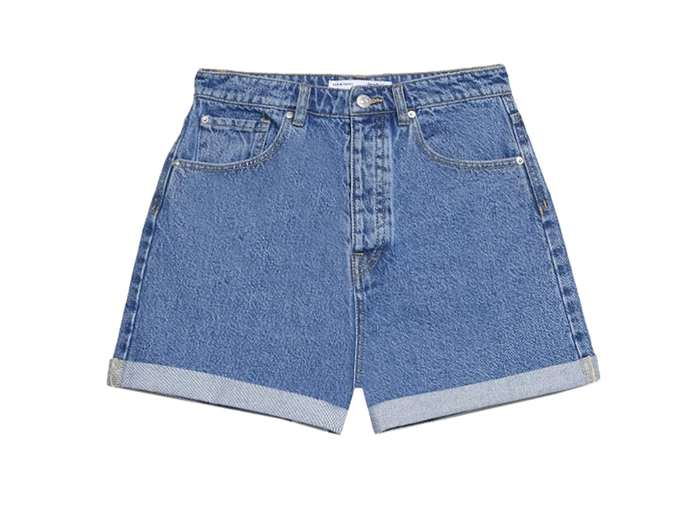 shorts-in-denim-stradivarius