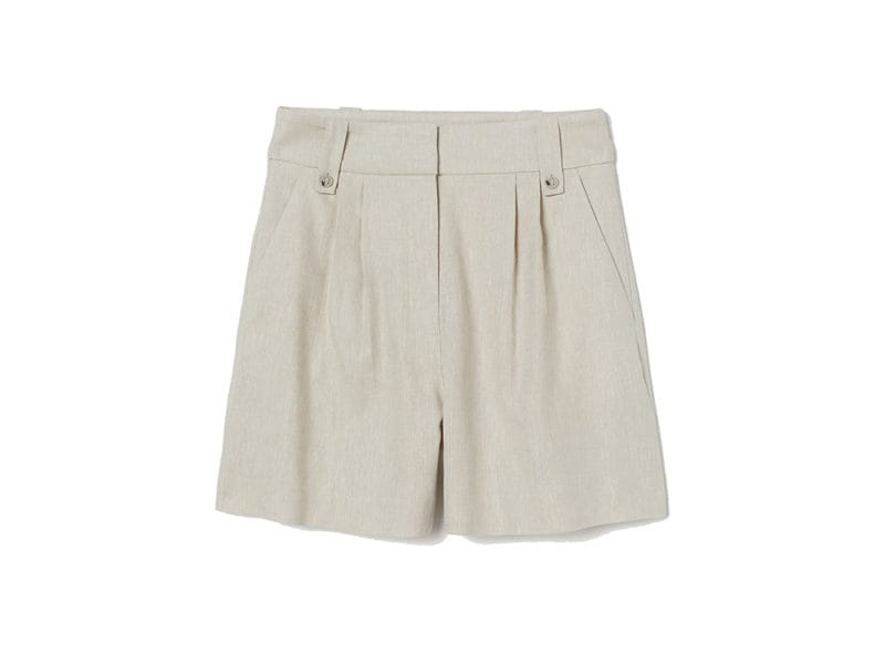 shorts-in-lino-hm