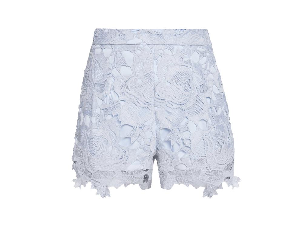 shorts-missguided-su-zalando