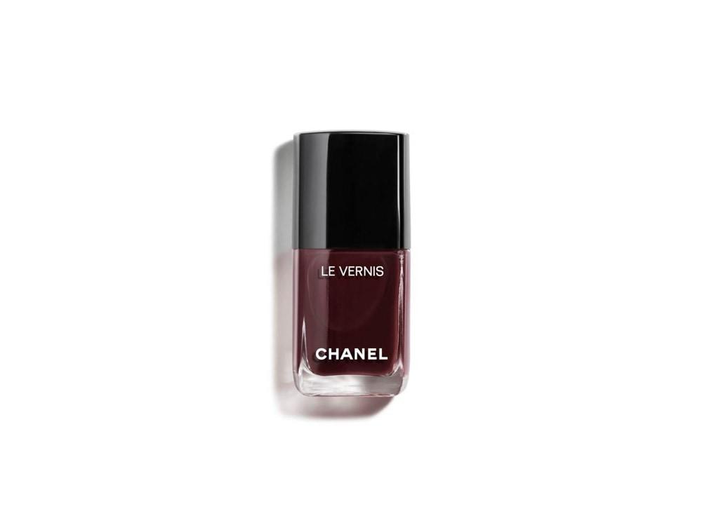 smalti-bordeaux-migliori-prodotti-top-chanel-le-vernis-rouge-noir