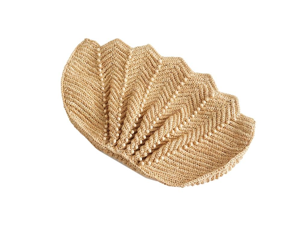 stories-clutch-paglia-crochet