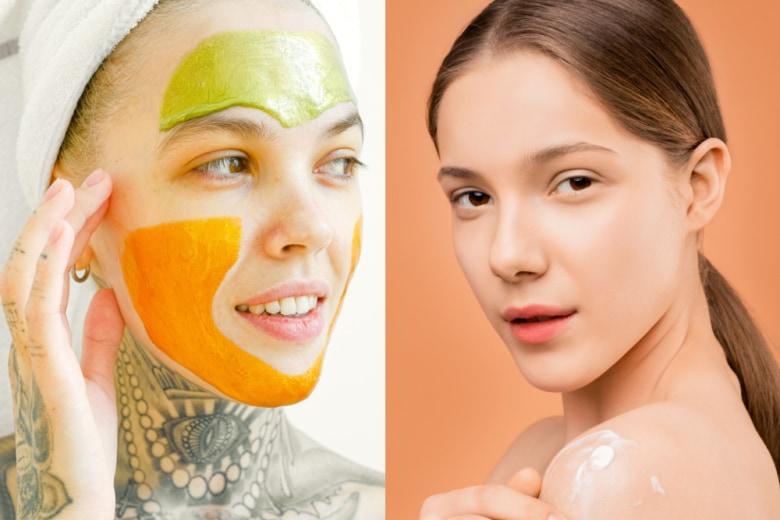 Cura del corpo, uno sguardo sul futuro: tutte le tendenze che cambieranno il mondo della bellezza