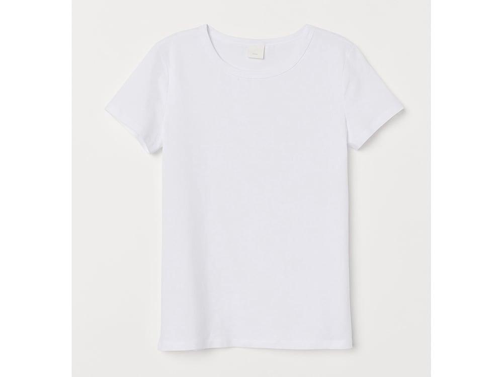 tshirt-bianca-conscious-hm