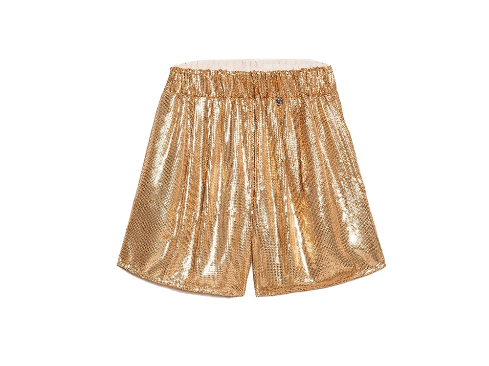 twinset-shorts-in-full-paillette