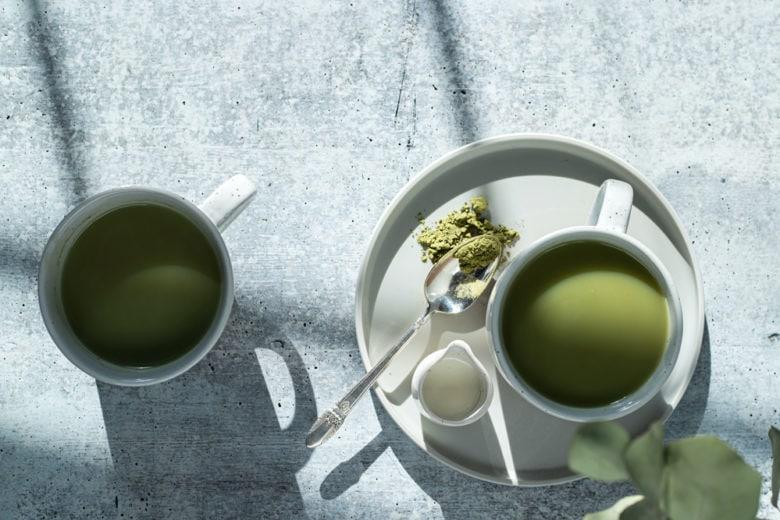 Come funziona la Dieta Sukkar, che fa dimagrire mangiando (anche) cibo giapponese