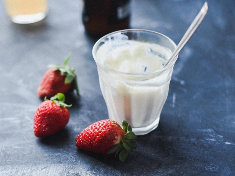 visore-yogurtMOBI