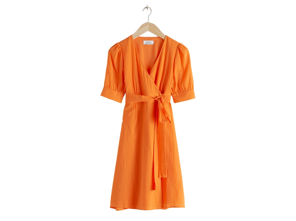 wrap-dress-and-other-stories