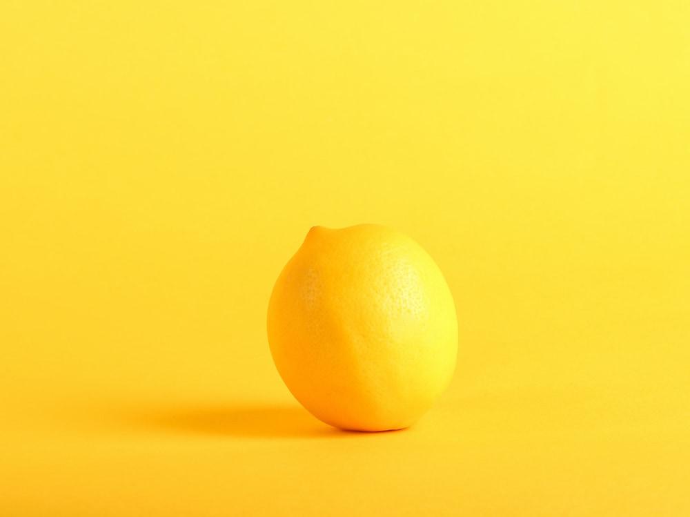 01-limone