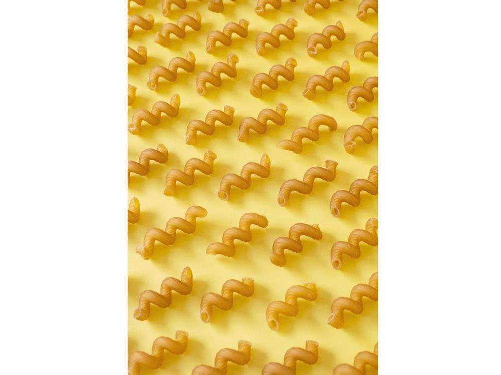 01-pasta