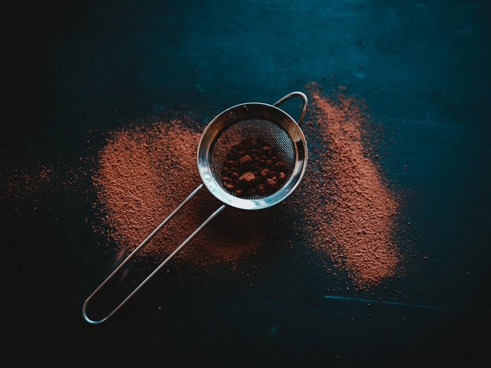 02-cacao
