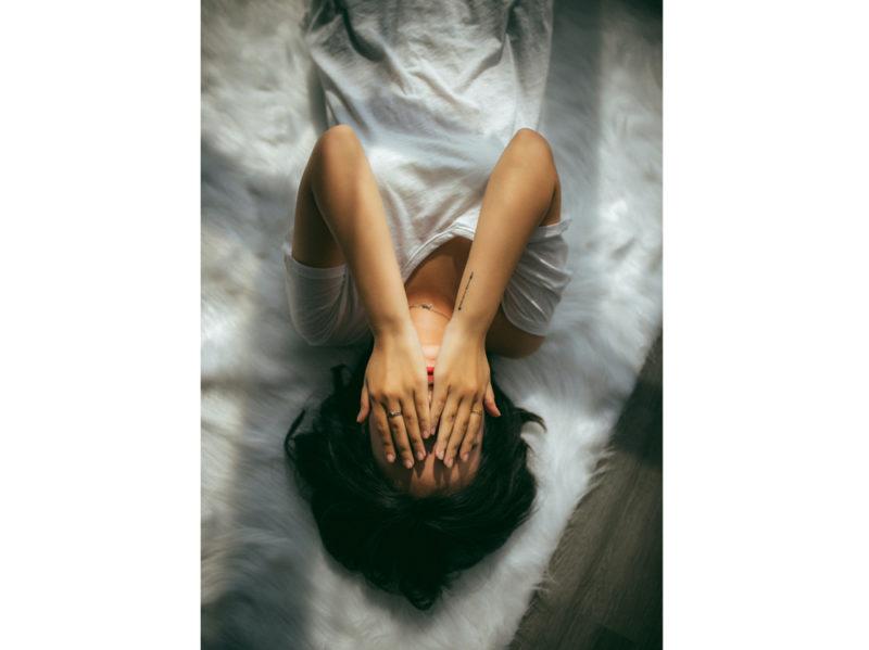 02-donna-stressata