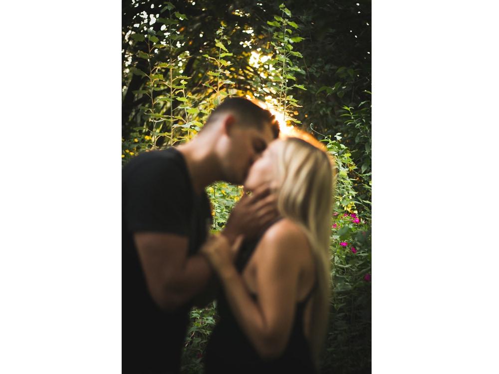 03-bacio