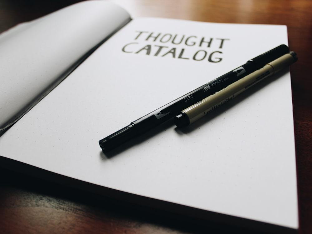 03-catalogo
