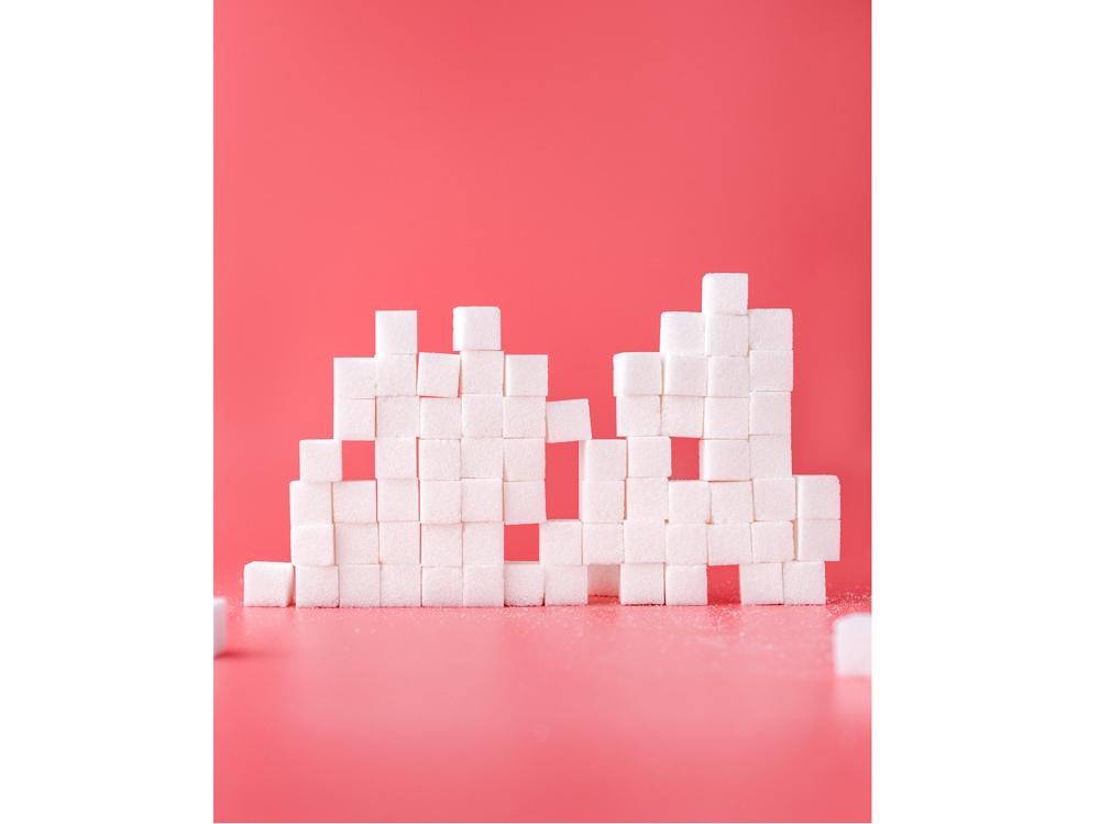 03-zucchero