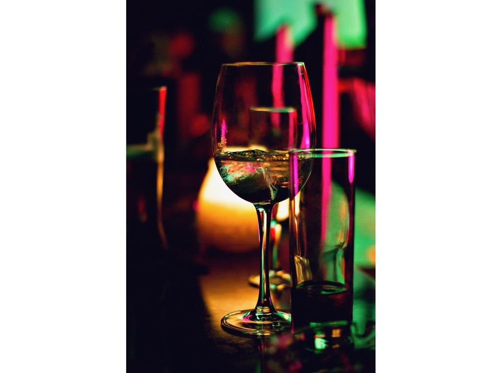 04-bicchieri-alcool