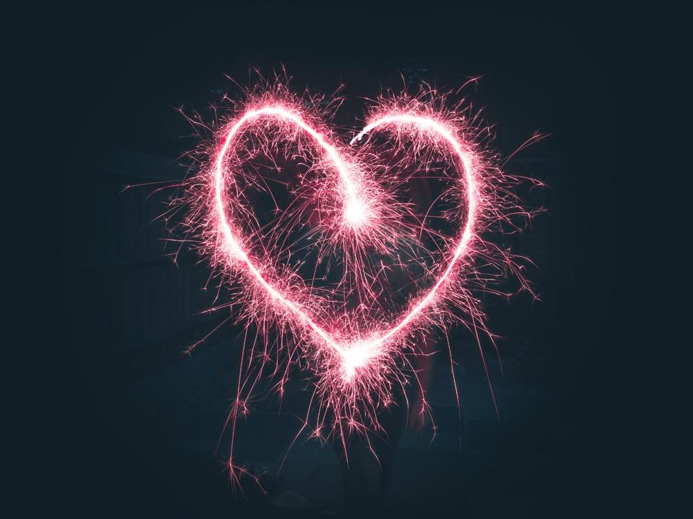 04-cuore