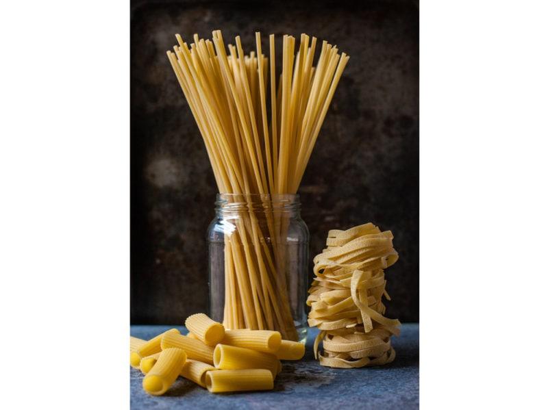 04-pasta